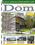 Budujemy Dom - 2016-09-29