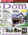 Budujemy Dom - 2016-10-22