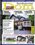 Budujemy Dom - 2017-04-22