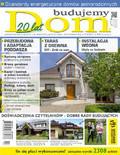 Budujemy Dom - 2017-08-03