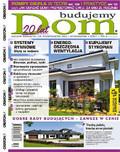 Budujemy Dom - 2017-09-20
