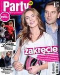 Party. Życie Gwiazd - 2015-11-23