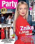 Party. Życie Gwiazd - 2017-09-11