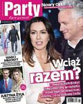 Party. Życie Gwiazd - 2018-03-12