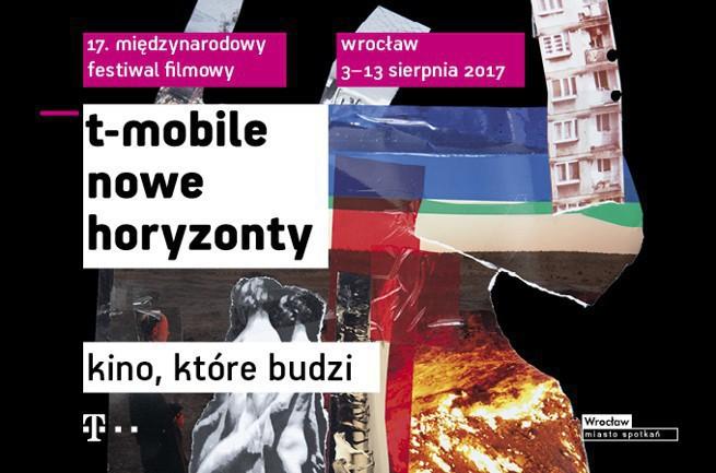 """Po 16 latach Trójka straciła patronat nad festiwalem T-Mobile Nowe Horyzonty. """"Trzeba podejmować trudne decyzje"""""""
