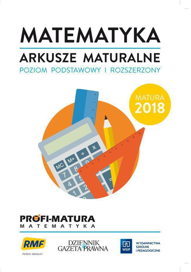 """""""Dziennik Gazeta Prawna"""" z dodatkami dla maturzystów"""