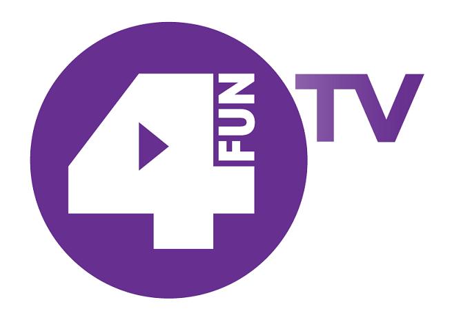 4Fun TV z nowym chatbotem na Facebooku (wideo)