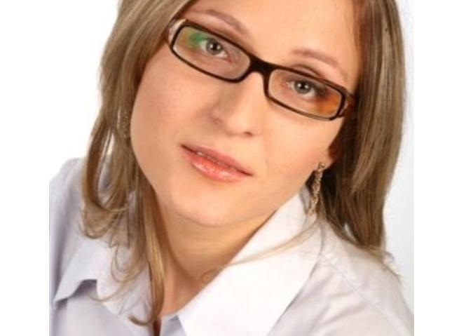 Agata Kurek-Stec: z Grynhoff, Woźny i Wspólnicy do Ministerstwa Finansów