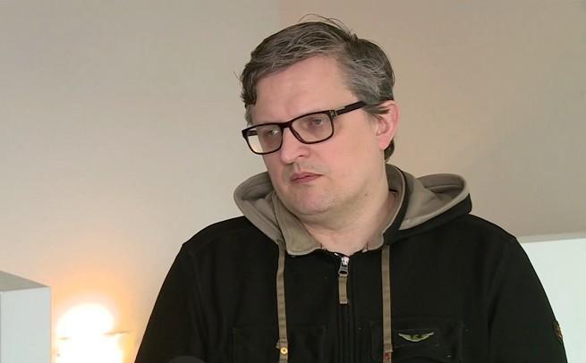 Aleksy Uchański