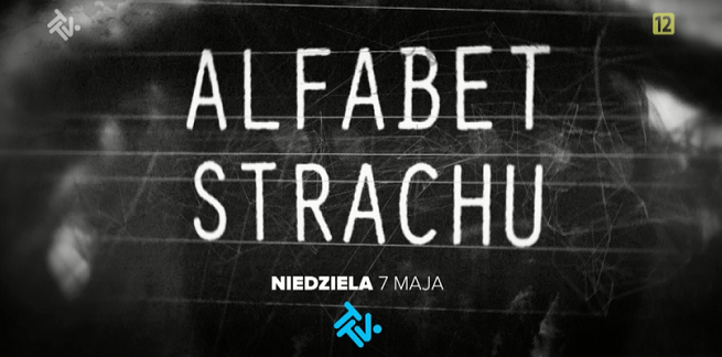 Alfabet Strachu (Sezon 1) (2018) PL.720p.WEB-DL.x264-FILESDARK / Serial Polski