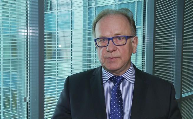 Prezes Multimedia Polska: Czekanie na decyzję w sprawie fuzji z UPC niekorzystnie wpływa na nasze wyniki