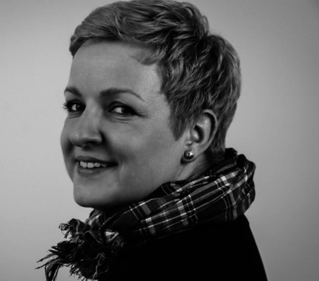 Anna Dzierzędzka