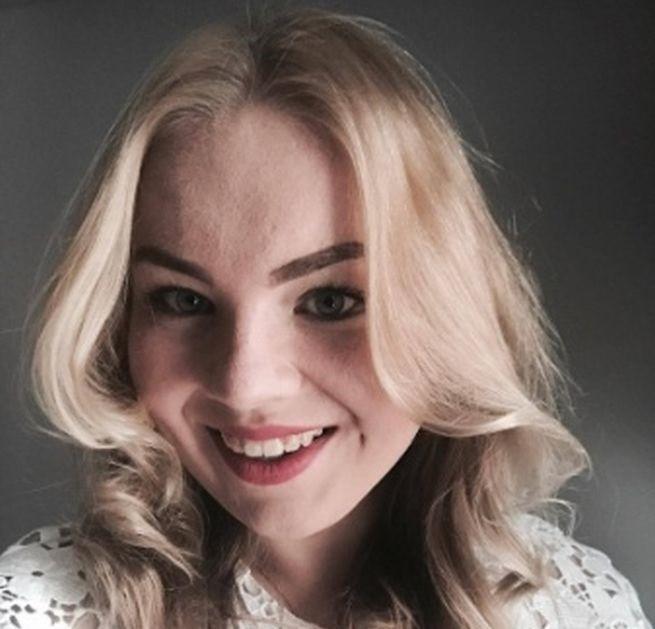Anna Michałowska przeszła do Wirtualnej Polski, odpowiada za marketing WP Pilot