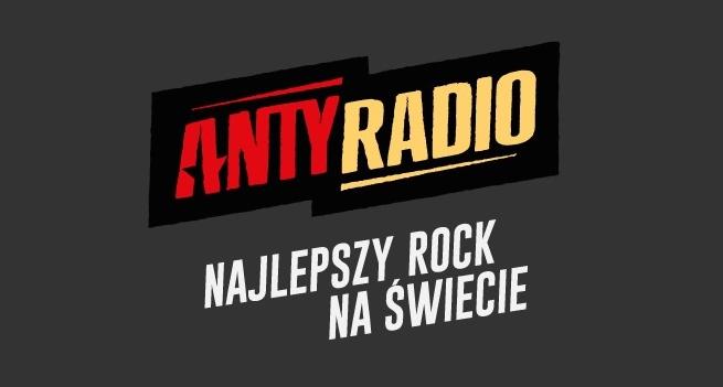 """""""Sześciopak"""" i """"Historia niejednej piosenki"""" w Antyradiu"""
