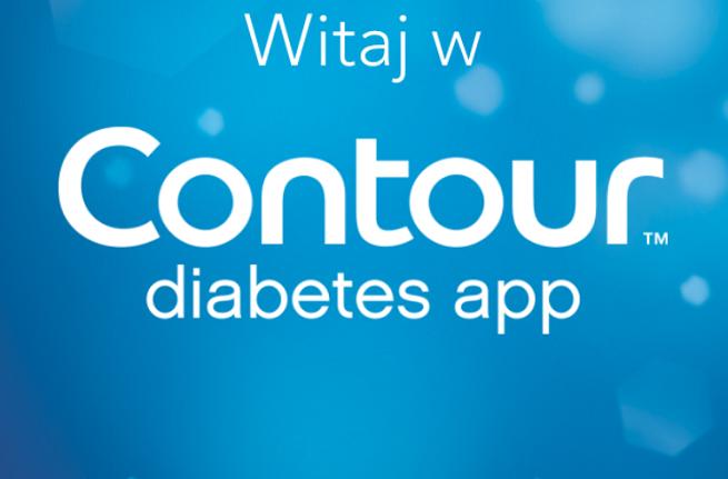 Ascensia Diabetes Care promuje aplikację do kontroli cukrzycy