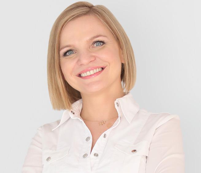 Aurelia Szokal-Egierd: Najwięcej zarobiłam na słuchaniu ludzi