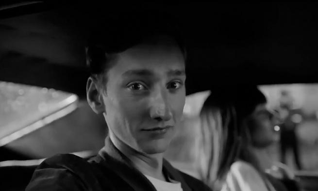 """""""Find your magic"""" - Sokół, Jakóbiak, Stankiewicz i Abstrachuje w kampanii Axe (wideo)"""
