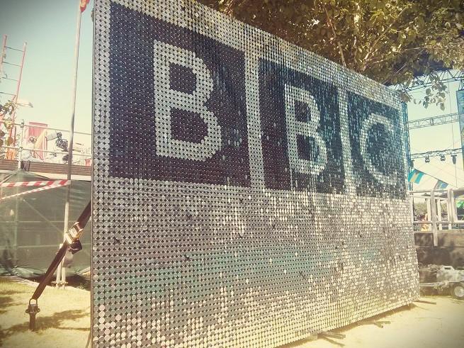 Dziennikarki pozwą BBC za to, że zarabiają mniej niż mężczyźni