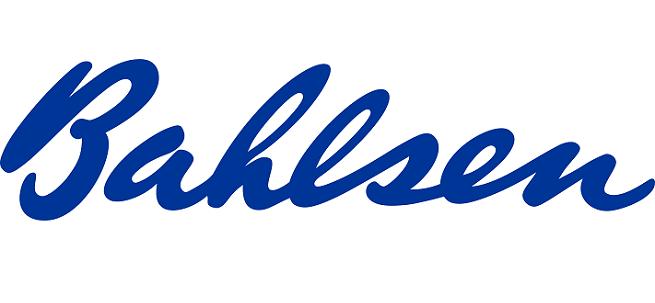 Bahlsen wybiera agencję reklamową do współpracy w przyszłym roku