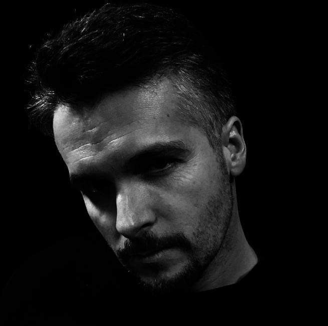 Bartek Winczewski za Gabi Drzewiecką prowadzącym w ZET Chilli