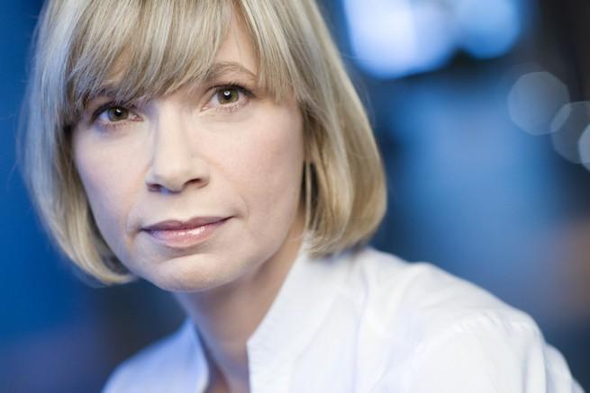 Beata Golubińska