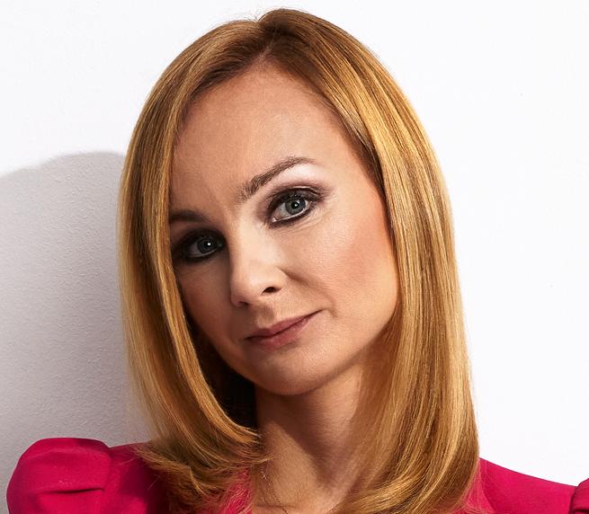 Beata Turlejska-Zduńczyk