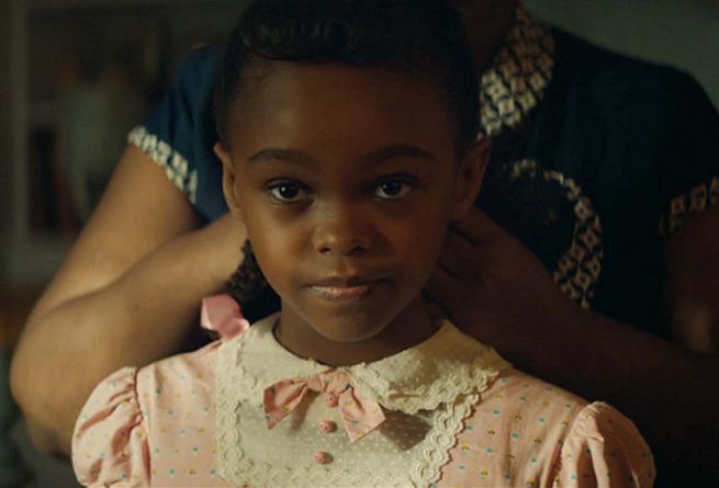 """Procter&Gamble wykupił wątek w serialu """"Black-ish"""". """"To więcej niż product placement. To przyszłość reklamy"""""""