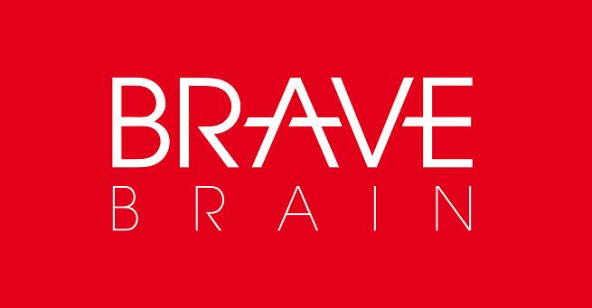 Brave Brain obsłuży Polskie Towarzystwo Cynkownicze i Novisa Development