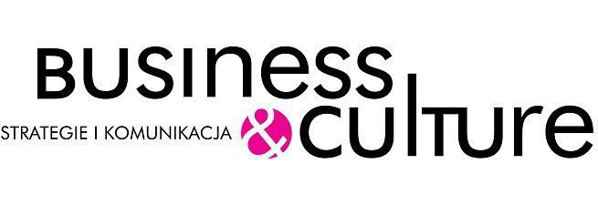 Znalezione obrazy dla zapytania business and culture