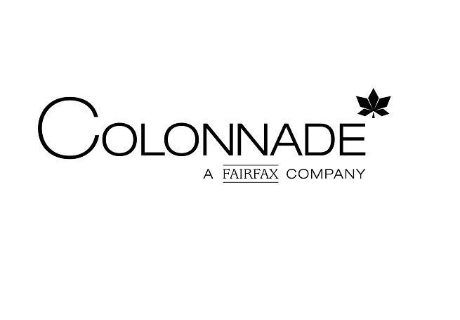 Colonnade nowym klientem Clue PR