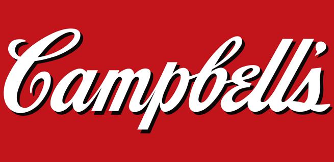 Campbell Soup Company rozpoczął globalny przetarg mediowy