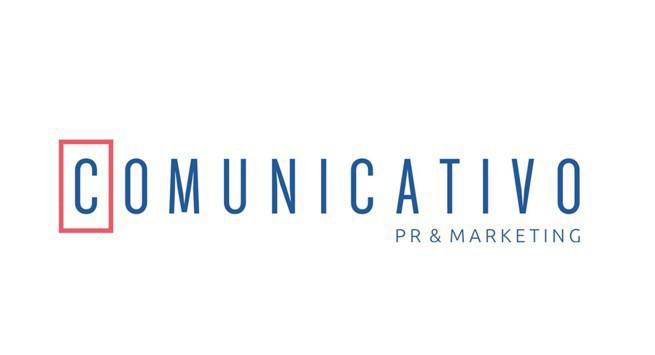Comunicativo wypromuje Salve Przychodnie