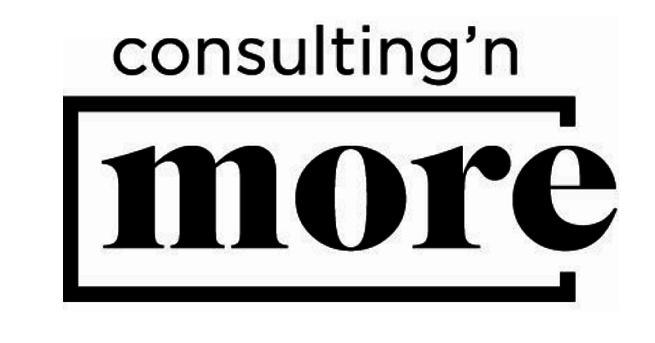 Kukuła Healthy Food nowym klientem Consulting'n more