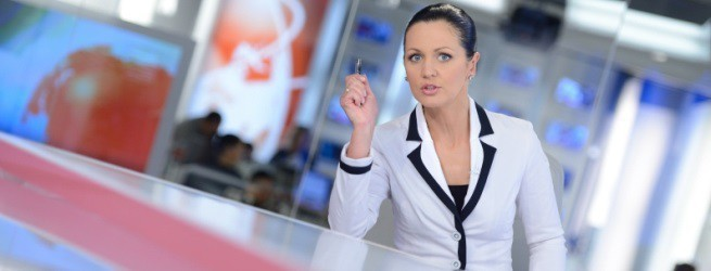 Diana Rudnik, fot. tvp