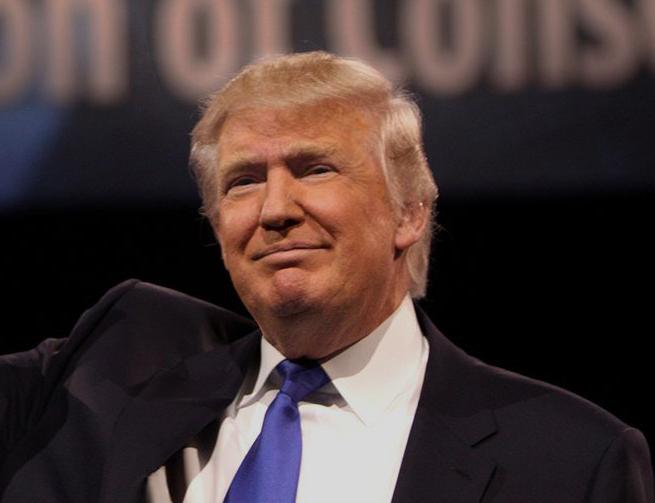 Departament Sprawiedliwości blokuje fuzję Time Warnera i AT&T, w tle niechęć Donalda Trumpa do CNN