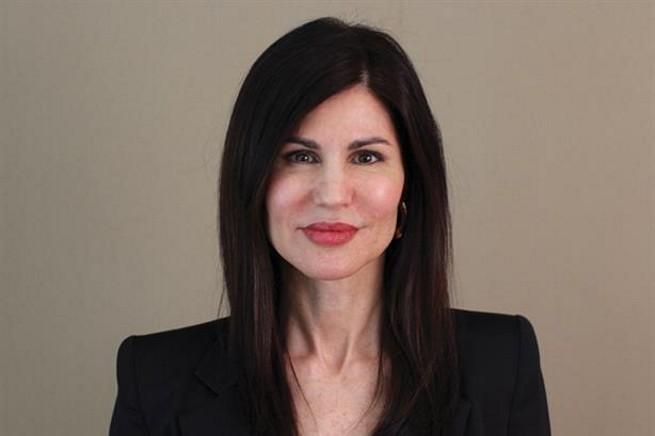 Donna Imperato, dyrektor generalna Burson Cohn & Wolf