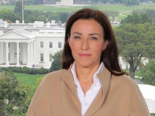 Dorota Wysocka-Schnepf