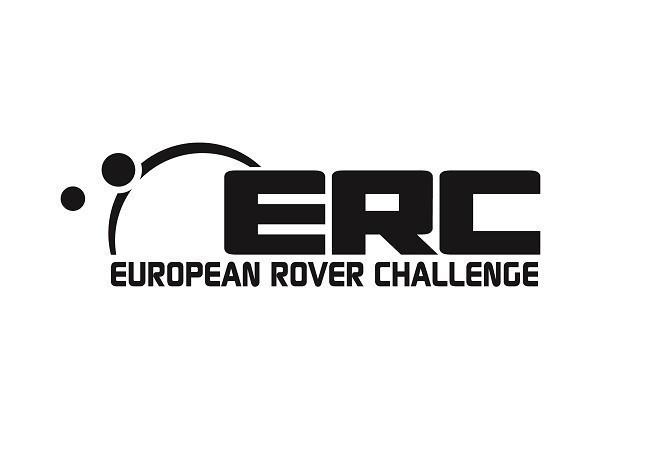 Planet PR będzie obsługiwać European Rover Challenge