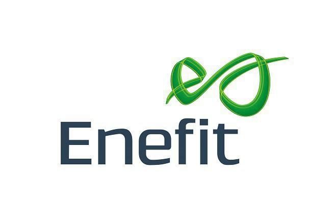 Grayling Poland dla spółki energetycznej Enefit