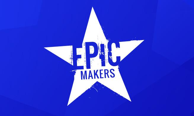Koniec Epic Makers zaskoczeniem i sygnałem dla rynku, że model MCN-u się wyczerpuje (opinie)