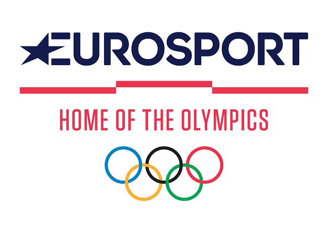 Discovery Communications oferuje operatorom telefonicznym w Europie status mobilnych nadawców Igrzysk Olimpijskich