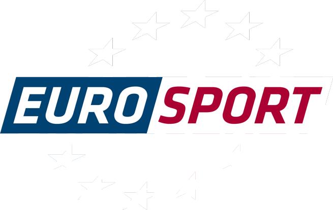 Klubowe Mistrzostwa Świata w Piłce Nożnej FIFA 2013 i 2014 tylko w Eurosporcie