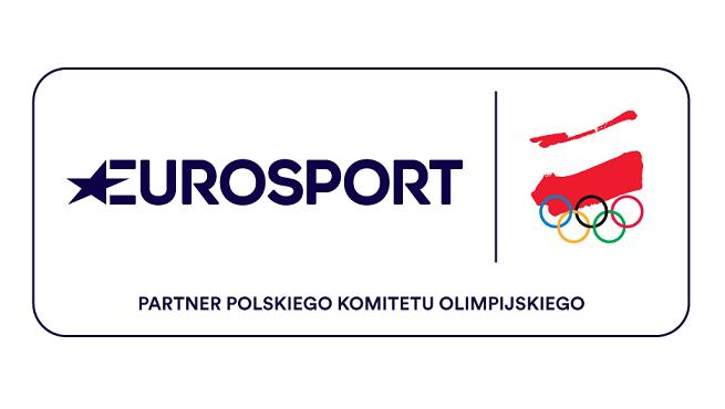 Eurosport oficjalnym partnerem telewizyjnym Polskiego Komitetu Olimpijskiego