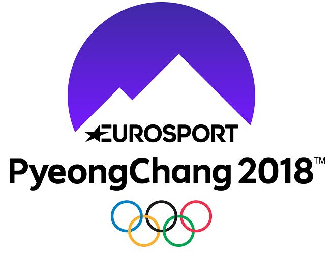 Influencerzy zrelacjonują zimowe igrzyska olimpijskie. Eurosport udostępni treści na Snapchata