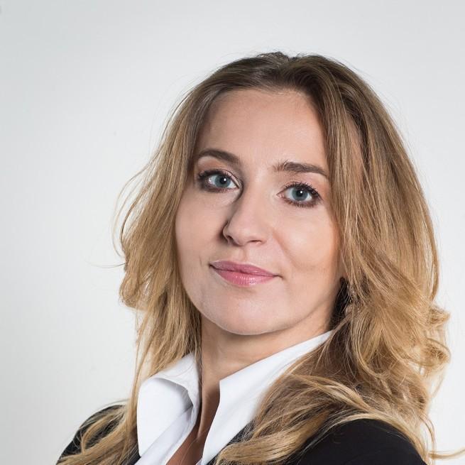 Ewa Latkowska