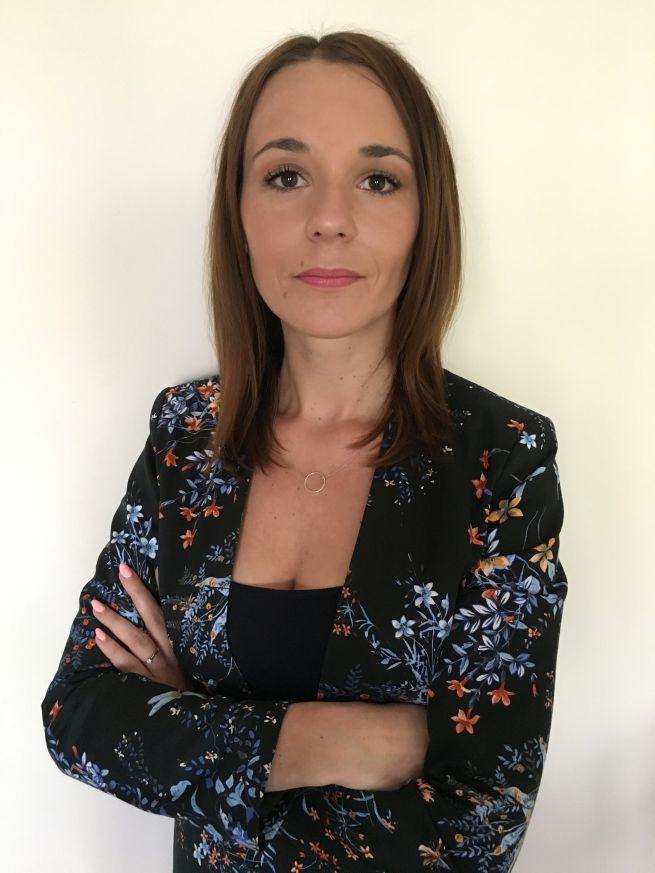 Ewa Kubica dyrektorem Instytutu Badań Pollster