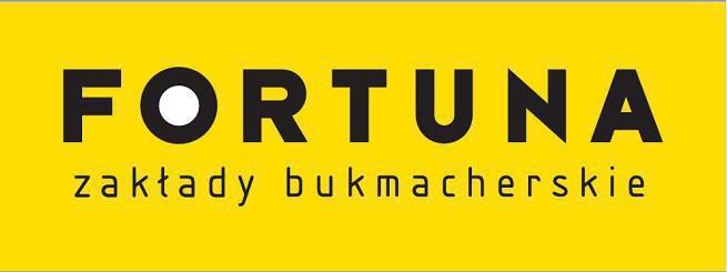 The Digitals nawiązuje współpracę z Fortuną zakładami bukmacherskimi