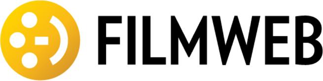 http://static.wirtualnemedia.pl/media/top/Filmweb-logo2014-655.png