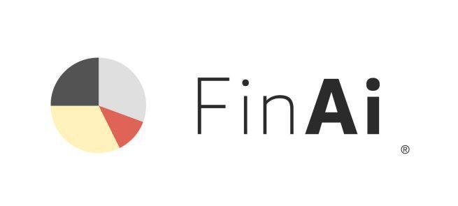 FinAi dostanie 7,3 mln złotych na projekt stworzenia modelu ryzyka kredytowego