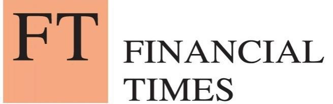 """""""Financial Times"""" z rosnącą liczbą subskrybentów, przychody cyfrowe wyższe niż z wydań drukowanych"""